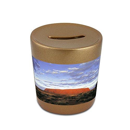 money-box-with-australia-northern-territory-uluru-national-park-uluru-ayers-rock