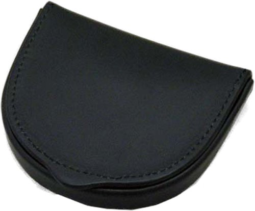 RAMOS Coin Case Black (japan import) by Kay Corporation