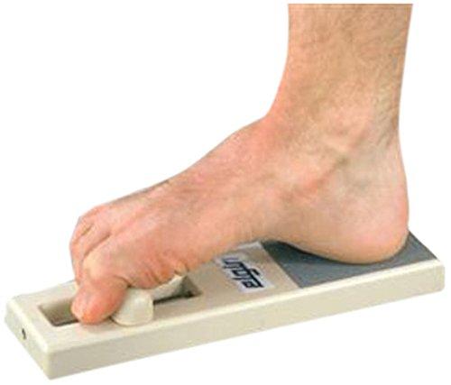 Exerciser Foot (Elgin Archxerciser Foot Exerciser - Original)