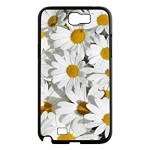 Daisy New Fashion DIY Phone For Case Samsung Galaxy Note 2 N7100 Cover ,customized ygtg558614