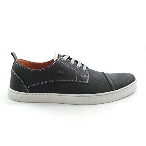 Schnürhalbschuhe Schnürhalbschuhe schwarz schwarz Softwalk Softwalk Herren Herren 84wdHI
