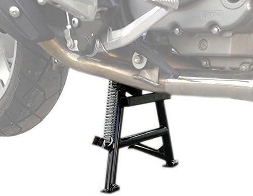 Suzuki DL1000 V-Strom 02-12 center stand