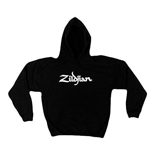 Zildjian Classic Sweatshirt - Size L ()