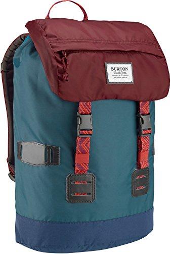 Burton Women's Tinder Backpack, Jaded Flight Satin