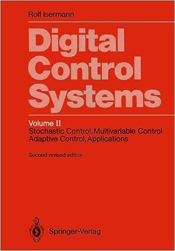 Robotics automation | Search Engine Books Free Download