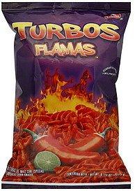 frito-lay-sabritas-turbos-corn-snacks-flamas-925oz-bag-pack-of-4