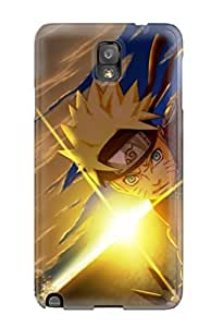 Extreme Impact Protector IbZHMOP9835vkCRJ Case Cover For Galaxy Note 3