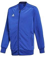 Adidas Condivo 18 Jacket