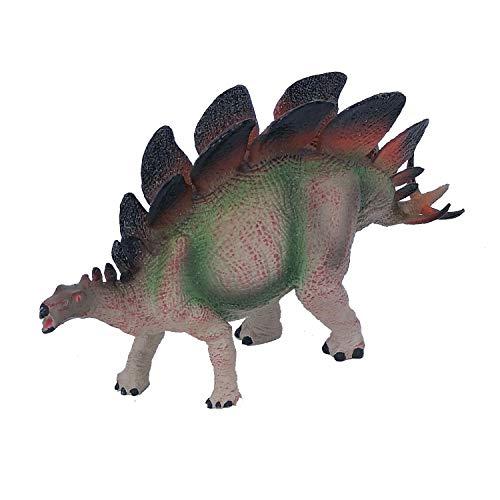 - KELIWOW Dinosaur Toys Models, 8