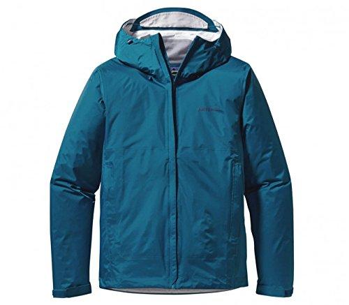 patagonia-torrentshell-jacket-mens-underwater-blue-xl