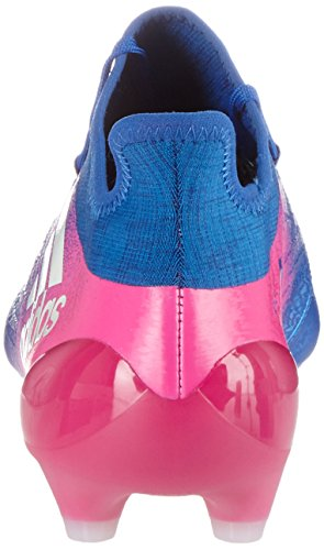 X Men's Blue Blu 1 nbsp;FG Azul Football Rosimp Shoes 16 Adidas Ftwbla AxpqwdRq