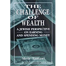 Challenge of Wealth