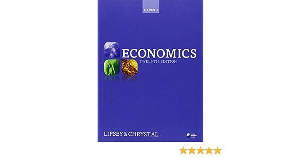 Economics 8601404371554 economics books amazon fandeluxe Image collections