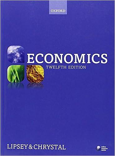 Economics amazon richard lipsey alec chrystal economics amazon richard lipsey alec chrystal 8601404371554 books fandeluxe Images