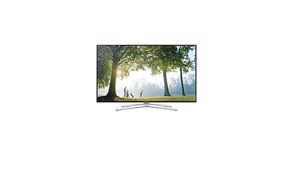 Samsung UE48H6400: Amazon.es: Electrónica