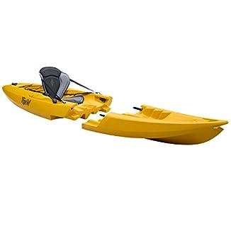 tequila gtx kayak