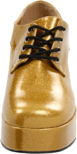 b b Oro Uomo Brogue Gold PleaserJazz02 AdSqw1nxA