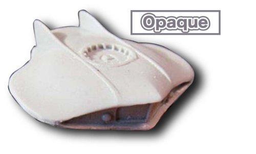 プラッツ 1/350 フライングサブ 通常バージョン プラモデル PGX172-S