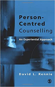 person centred approaches to counselling unit Client-centered therapy, also known as person-centered therapy, is a non-directive form of talk therapy that was developed by humanist psychologist carl rogers during the 1940s and 1950s learn more about how this process was developed as well as how client-centered therapy is utilized.
