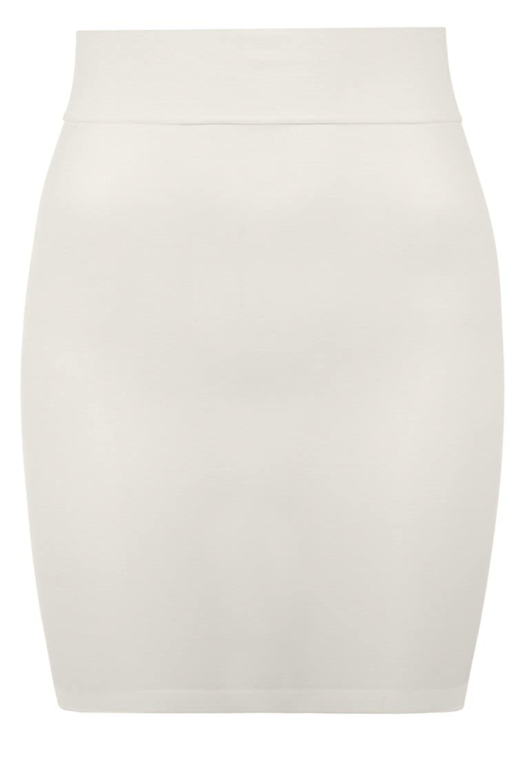 Wolford Sheer Touch Forming Skirt 59716