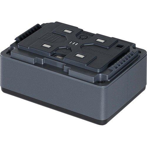 Elinchrom TSA-Friendly Travel Safe Replacement Battery for ELB 1200 (EL19273) by Elinchrom