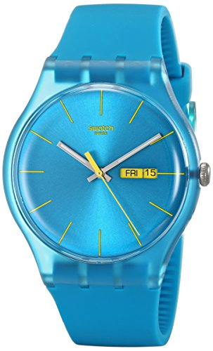 swatch-mens-suol700-watch-with-turquoise-band
