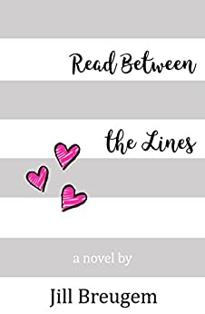Read Between the Lines by [Breugem, Jill]
