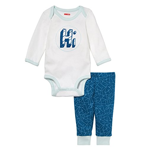 skip-hop-baby-says-long-sleeve-bodysuit-and-pant-set-hi-3m