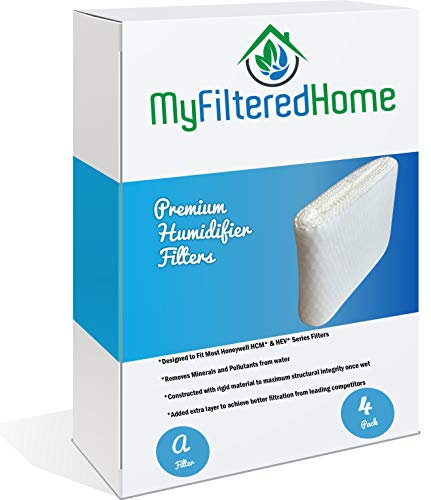 Most bought Humidifier Replacement Wicks
