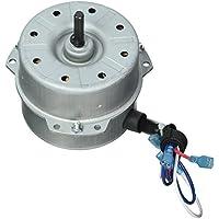 Haier AC-4550-285 Motor - Fan
