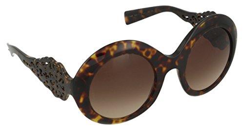 13 Dolce Brown 502 Havana Braun Lunettes Amp  De Dark Gabbana Soleil  Hw06nFqxPv 670a67cf510f