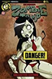 download ebook zombie tramp origins #2 cvr b mendoza risque (mr) pdf epub