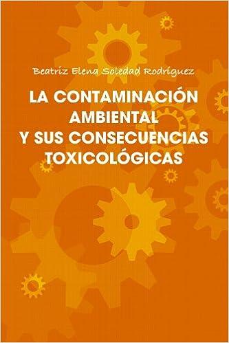 La Contaminaci