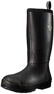 Perfect Amazon.com | Muck Boot Womenu0026#39;s Cambridge Tall Snow | Snow Boots