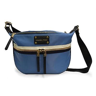94d0ffb31a Adrienne Vittadini Nylon Belt Bag hot sale - jienasi-roller.com