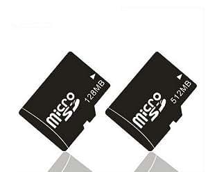 2014Nuevo Wholesale 800x 120MB/s de alta velocidad SanDisk Extreme Tarjeta de memoria CompactFlash CF Card DSLR y videocámara HD 64G envío gratuito