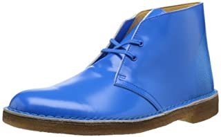 Clarks Men's Originals Desert Ankle Boot,Cobalt,7.5 M US (B008JGAJXK) | Amazon price tracker / tracking, Amazon price history charts, Amazon price watches, Amazon price drop alerts