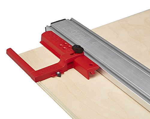 50 clamp and cut edge guide - 9