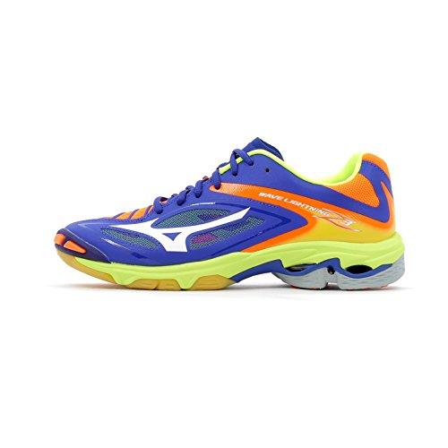 Chaussures Mizuno Wave Lightning Z3