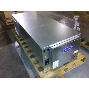 carrier heat pump 3 ton - 7
