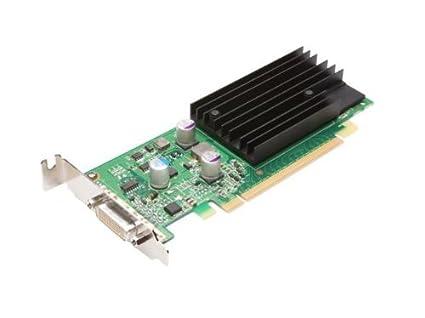 Fujitsu S26361-F2856-L37 GDDR2 - Tarjeta gráfica (GDDR2, 64 ...