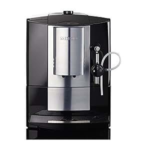 miele cm5100 black countertop coffee system super automatic pump espresso machines. Black Bedroom Furniture Sets. Home Design Ideas