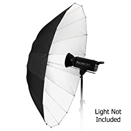 Fotodiox Pro 16-rib, 60\