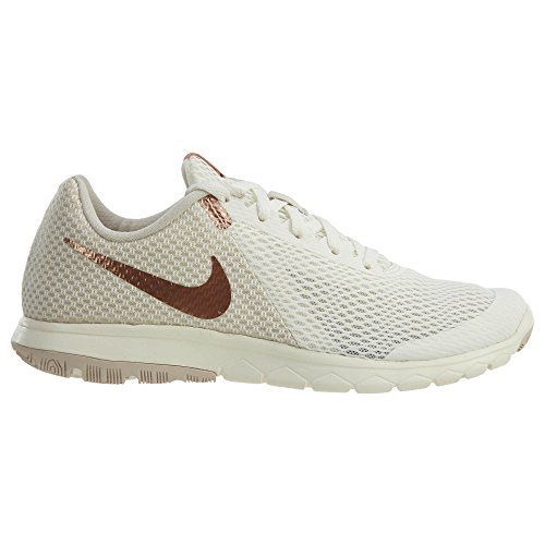 NIKE Flex Experience RN 6 Womens Style : 881805-102 Size : 6.5 by NIKE