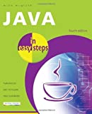 Java In Easy Steps 4th Edition by McGrath, Mike (2011) Paperback