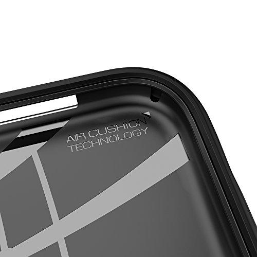 "Spigen Coque iPhone 6 (5,5"") Style Armor Series Sherbet Pink SGP11044"