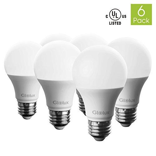 Energy Efficient Led Light Bulbs - 8