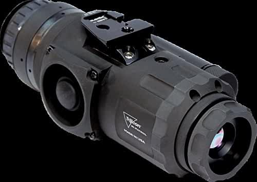 Trijicon Electro Optics IR PATROL M300W 19mm Thermal Imaging Monocular, 60Hz, Black