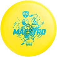 Discmania Active Premium Maestro Mid-Range Golf Disc [Colors May Vary]