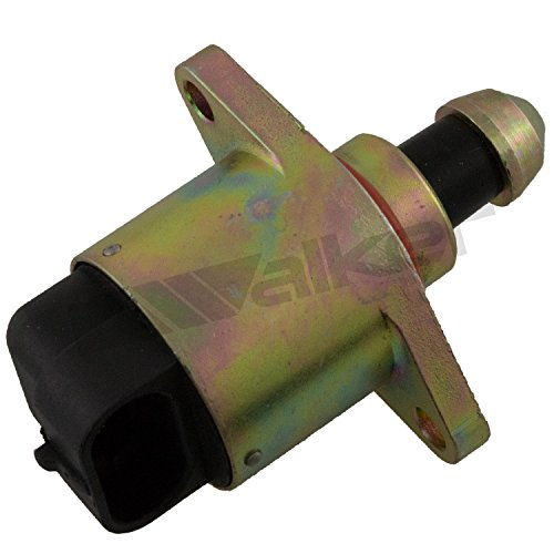 Walker Products 215-1000 Fuel Injection Idle Air Control ()